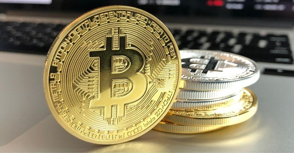 Bitcoin May Soon Outvalue Cash, according to MicroStrategy