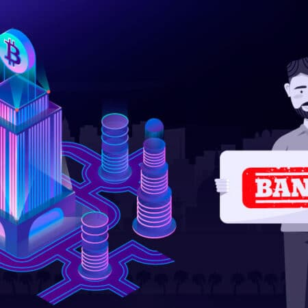 Crypto Mining Banned in Iran Due to Summer Power Outages